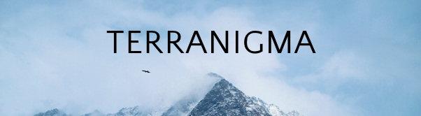 Terranigma-valokuvat