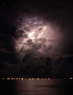 Viikon kuva: Matema Beach, Njassajärvi, Tansania