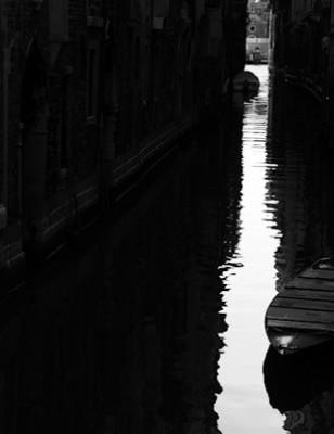Viikon kuva: Venetsia, Italia