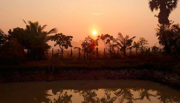 Kambodza | public domain | kulkuri.org