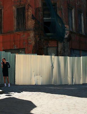 Viikon kuva: Viipuri, Venäjä