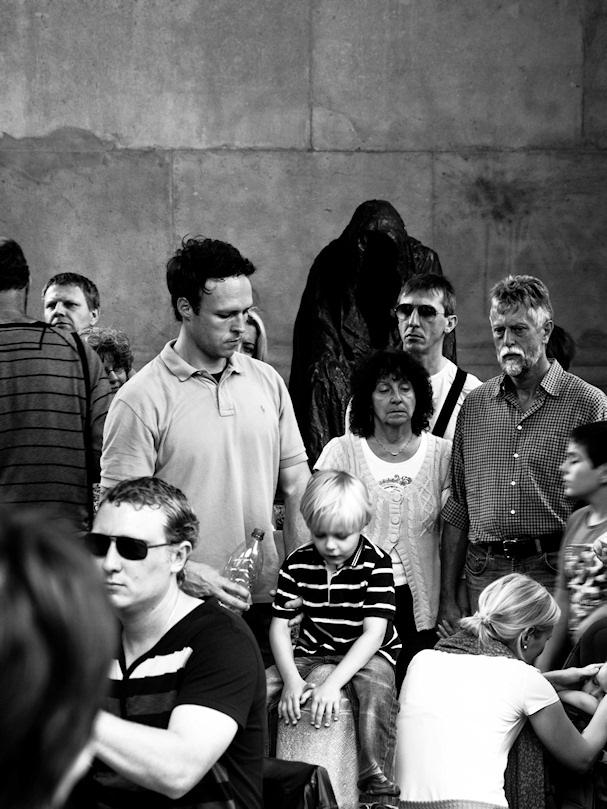 Salzburgin viikatemies | Sebastian Buchner | Kulkuri.org