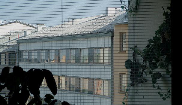 Suomi on huono paikka elää | kulkuri.org