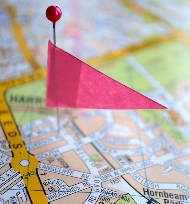 Kulkurilla piisaa reissuviisautta -- budjettimatkailu, nurkissa nyhjääminen, shoestring | public domain | kulkuri.org