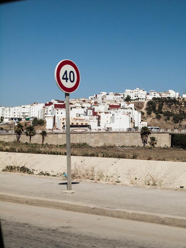 Terranigma: Tanger, Marokko | Sebastian Buchner | kulkuri.org