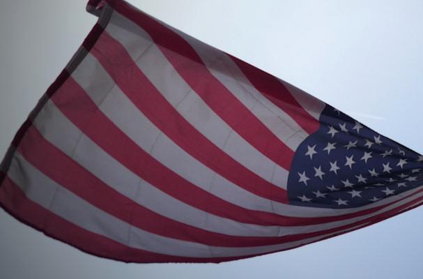 Yhdysvallat, USA   kulkuri.org