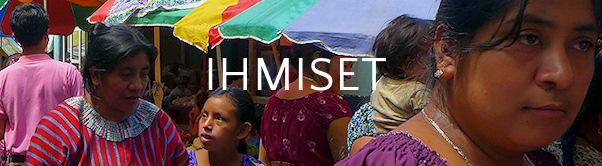 Ihmiset | kulkuri.org